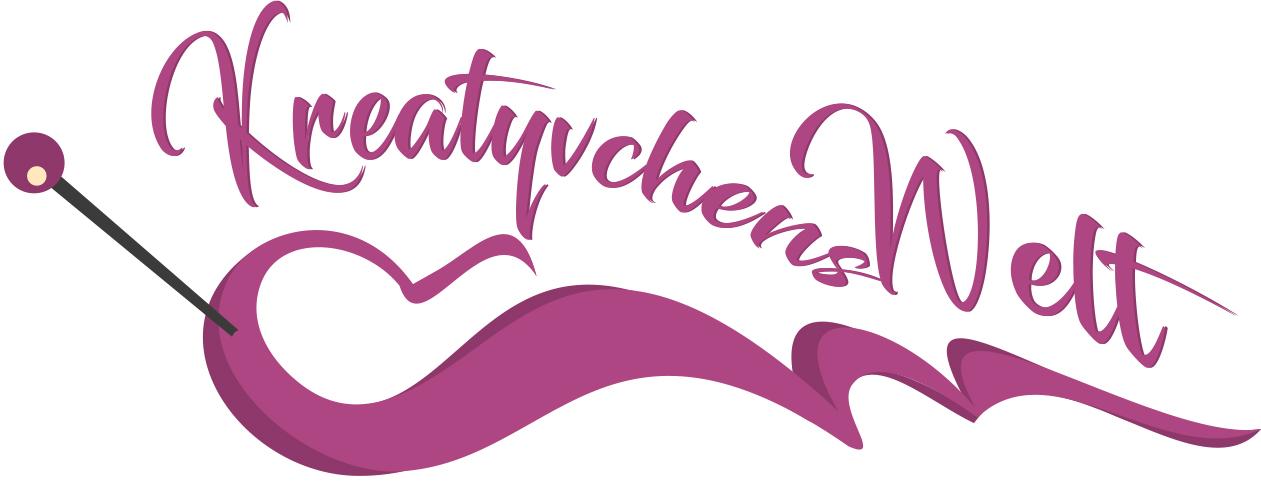 Kreatyvchens Welt-Logo